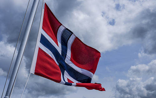 VM i Lahti 2017 – Norge mot Sverige, et skifte?