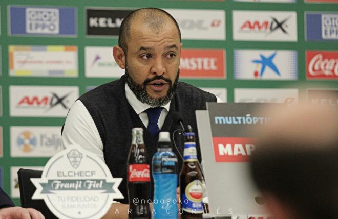 Wolves henter tidligere Porto-manager
