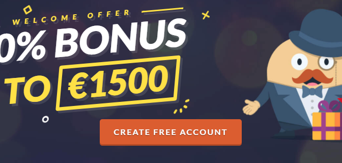 Vil du lære å spille casino online?