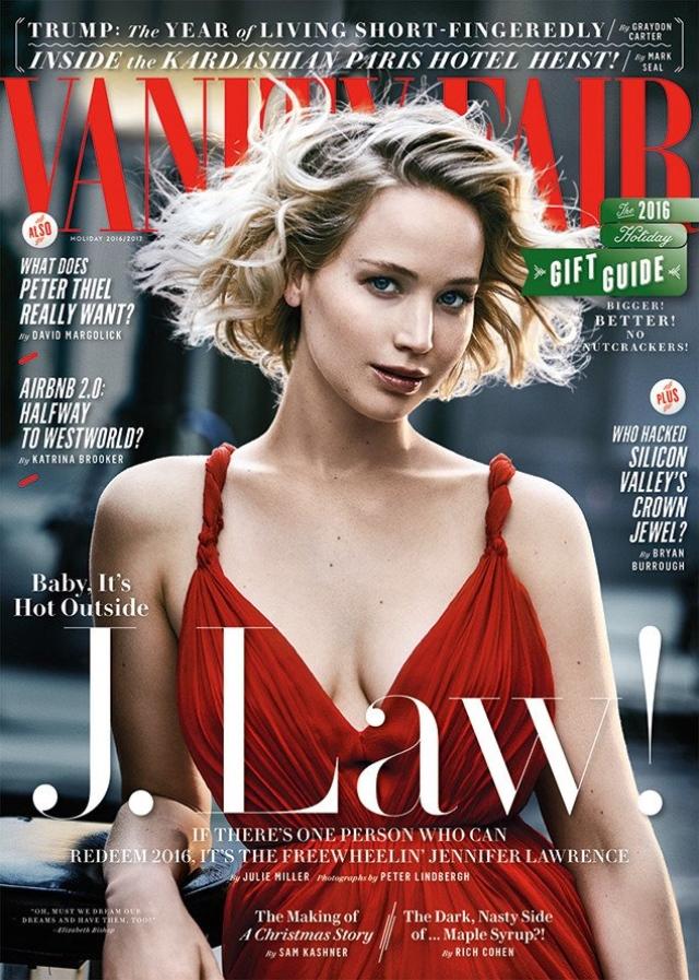som er Jennifer Lawrence dating juni 2013