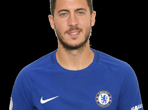 Chelsea – en skam for fotballen!