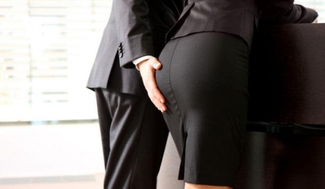 10 grunner til at partneren er utro …