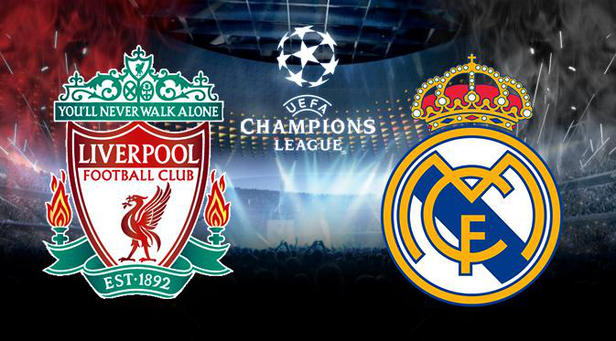 Champions League-finale – kan Liverpool ta Real?
