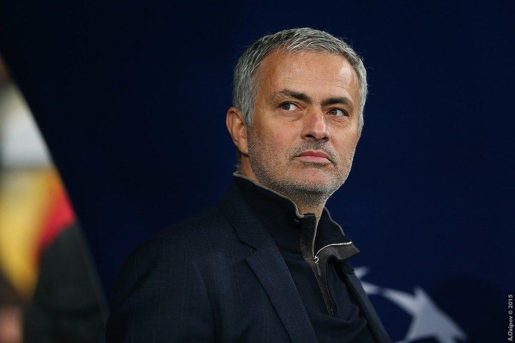 Manchester City vinner Premier League igjen!