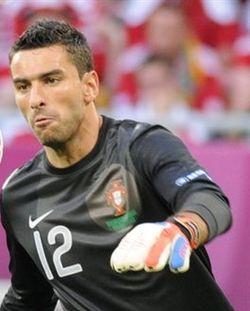Wolves har signert Portugals målvakt – done deal!