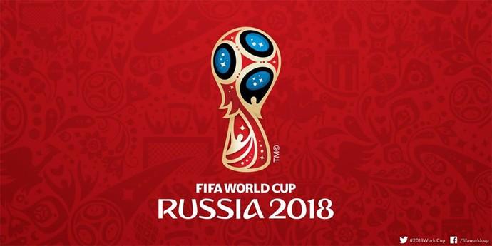 Rasismen i ferd med å ødelegge fotballen