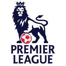 Liverpool på troféjakt!