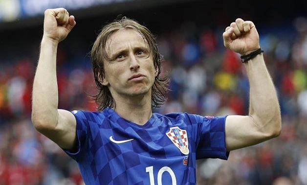 Russland ute - Semifinalene klare i VM!