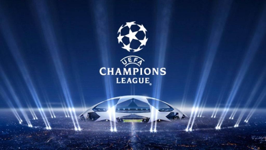 Champions League - til TV2 og gratis!