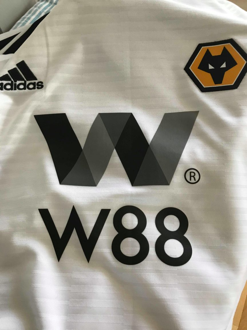 Wolves imponerer – Ruben Neves jaktes!