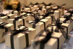 På tide å begrense julegavebudsjettet?