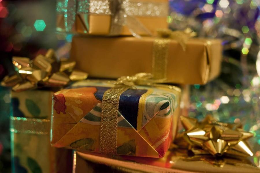 Prisene på julevarer dumpes - priskrigen 2018 er i gang!