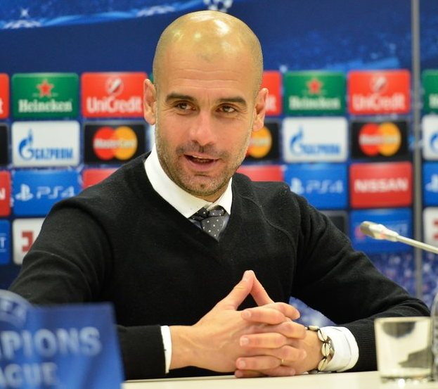 Tar Manchester City fire titler denne sesongen?