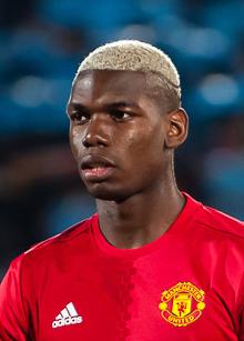 Manchester United må kvalifisere seg til Champions League!