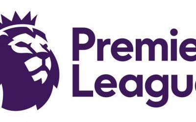 90 minutter avgjør Premier League!