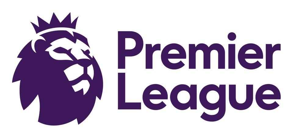 90 minutter avgjør premier league