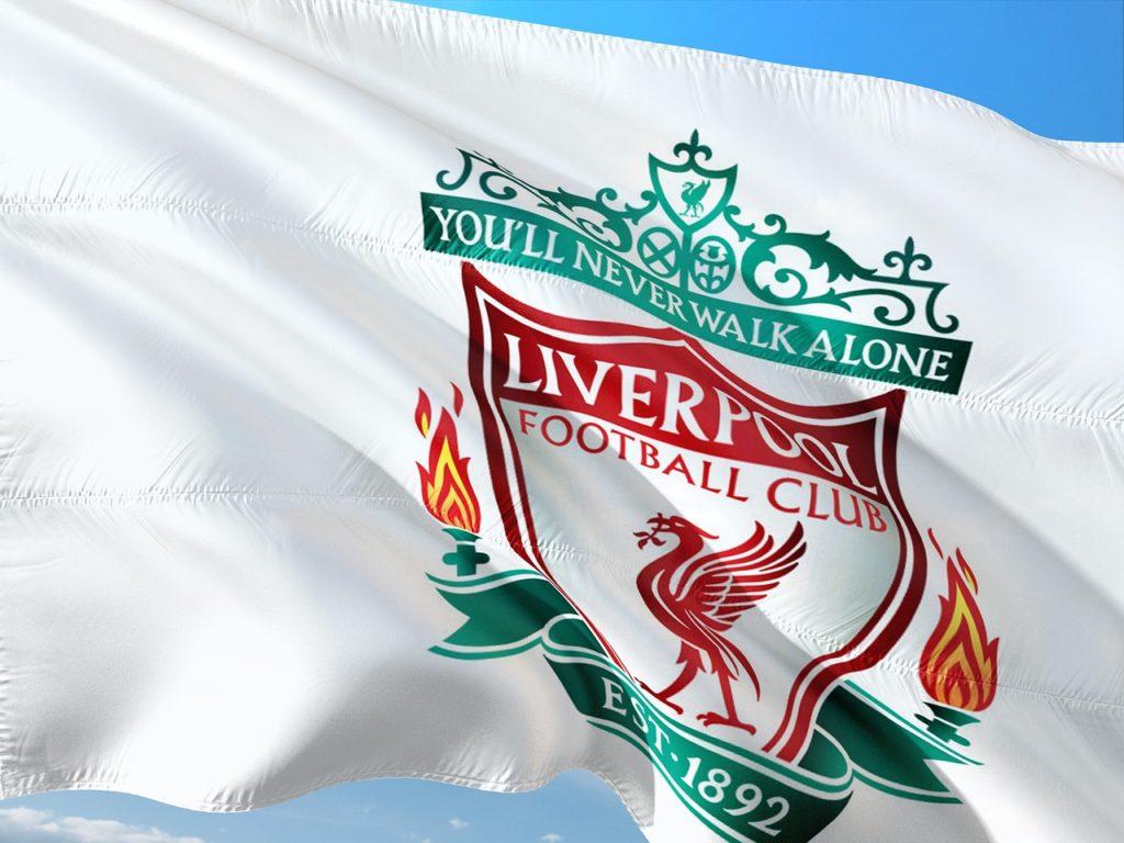 Engelske klubber herjer i Europa!