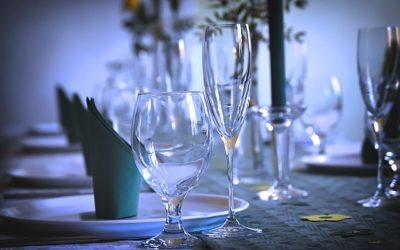 Fem tips til den perfekte middagen 17. mai!