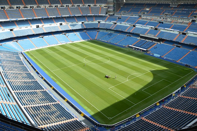 Real Madrid har brukt over 3,5 milliarder i juni!