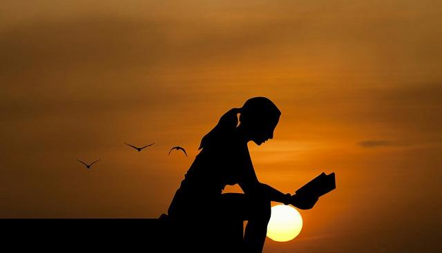 Bøker om et mer fullkomment og perfekt liv - selger best
