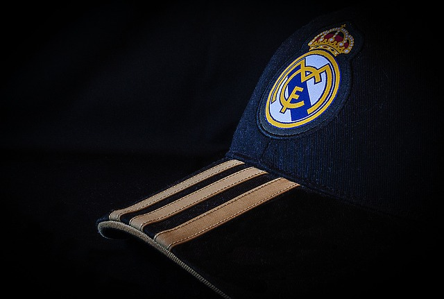 Real Madrid har brukt over 3,5 milliarder i juni!