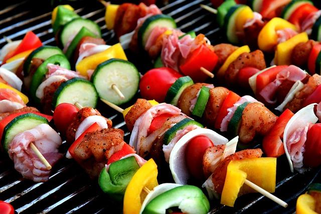 10 grilltips du bør prøve!