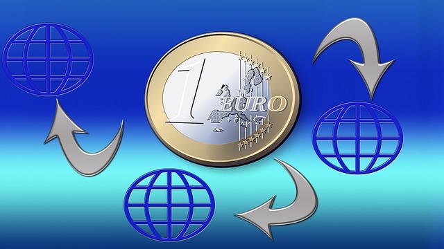 En av de beste valutakonverteren for Norge