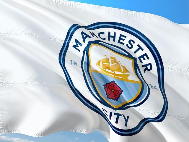 Manchester City selger sin beste spiller?