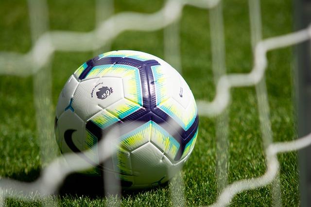 Egoene i engelsk fotball ...