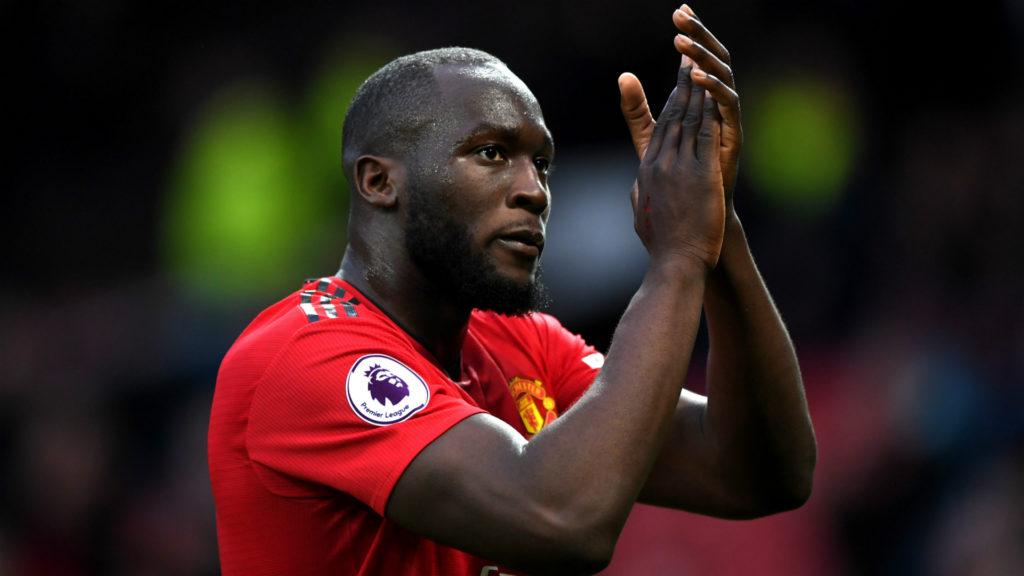 Manchester United selger stjernespiss!