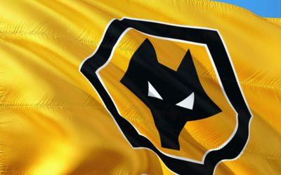 Ruben Neves fra Wolves til Manchester United?
