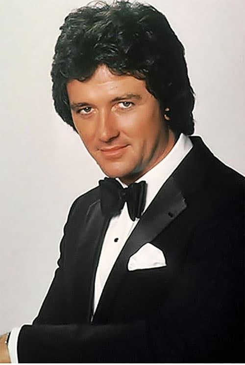 Dallas – slik ser Bobby Ewing ut i dag!