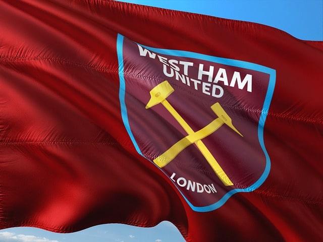 Tidligere Man U sjef – tar over West Ham!