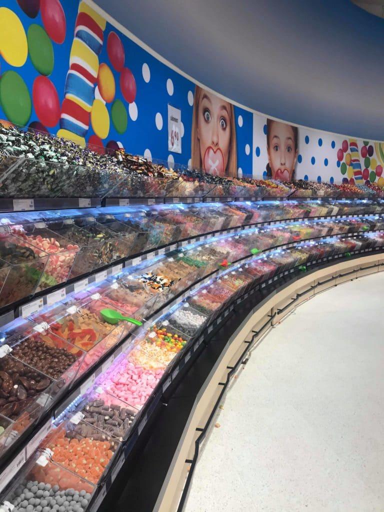 Matprisene stiger voldsomt i Norge!