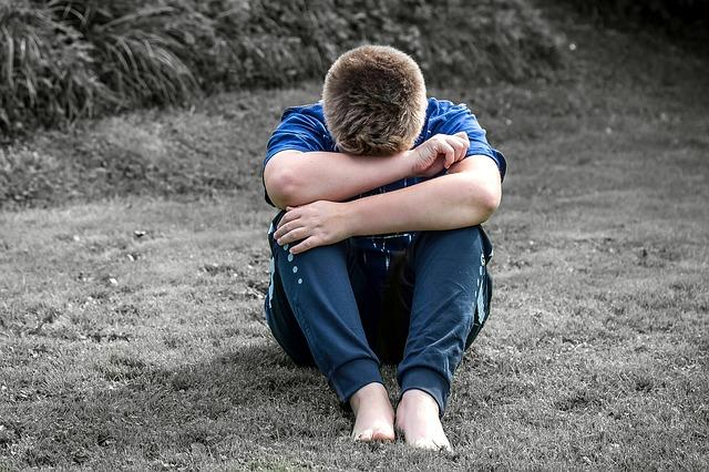 Tema overgrep mot barn inn i skolen
