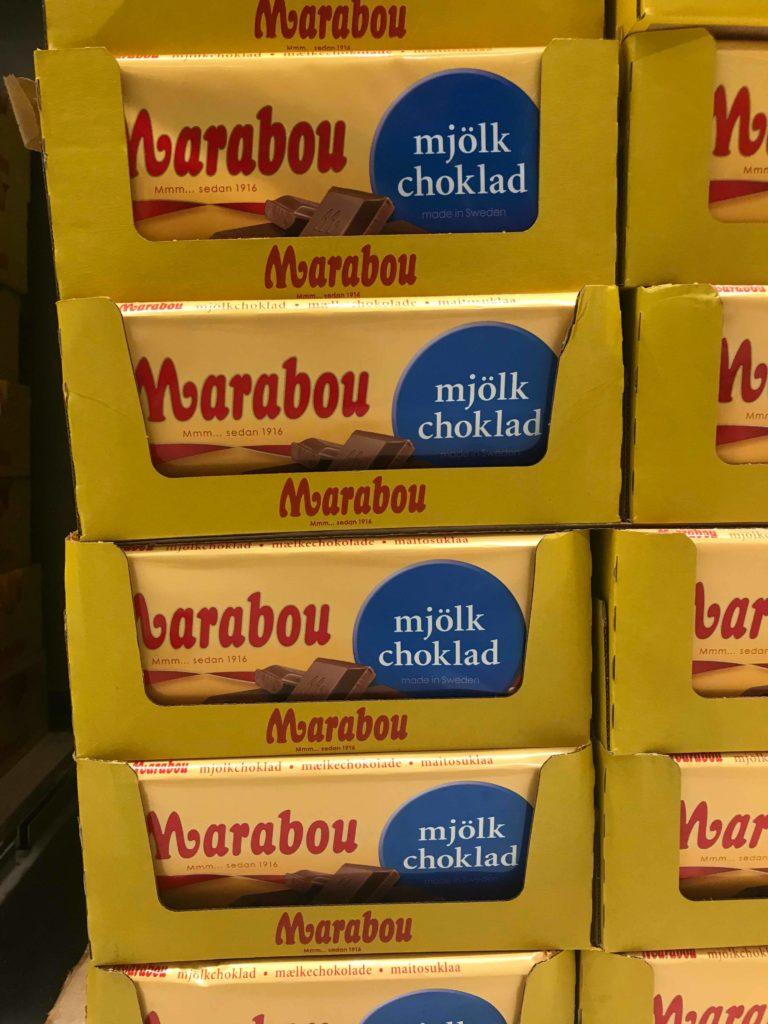 Derfor sparer du mye på svenskehandelen!