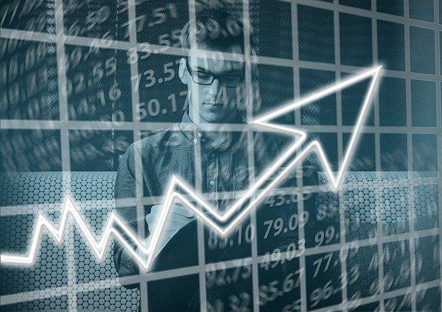 invester i overskuddet for å tjene enda mer penger