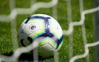 Største overraskelse i Premier League?