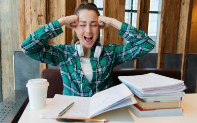 Leksefri skole – et folkekrav?