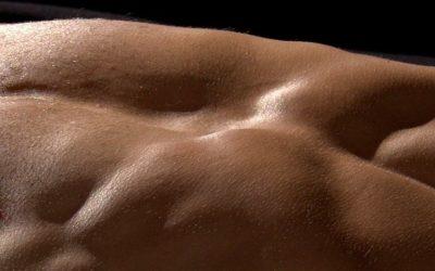 7 veier til en veltrent og flat mage