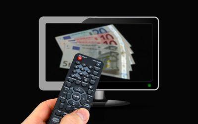 Discovery er skyld i at du mister TV-kanaler!