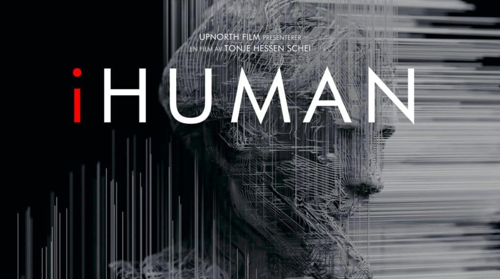 Filmen iHuman – farlig virkelighets nær! Så farlig kan kunstig intelligens være at det er en trussel mot menneskeheten ifølge Stephen Hawking.