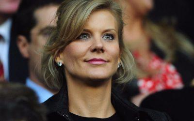 Styrtrike eiere kjøper tradisjonsrik Premier League-klubb