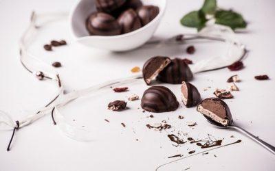 Nidar eller Freia sjokolade din favoritt?