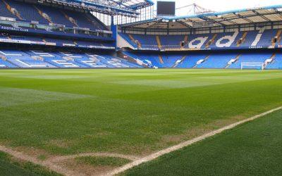 Premier League bør spilles ferdig innen juni