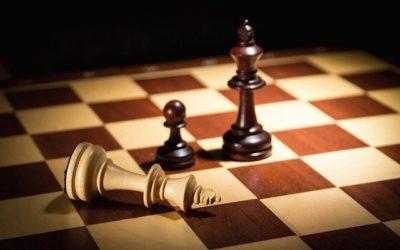 Derfor liker du ikke Magnus Carlsen!