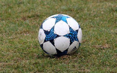 Datoene for Europa Cup-fotball er klar!