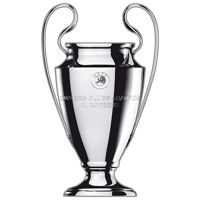 Skjebnedag i Premier League!