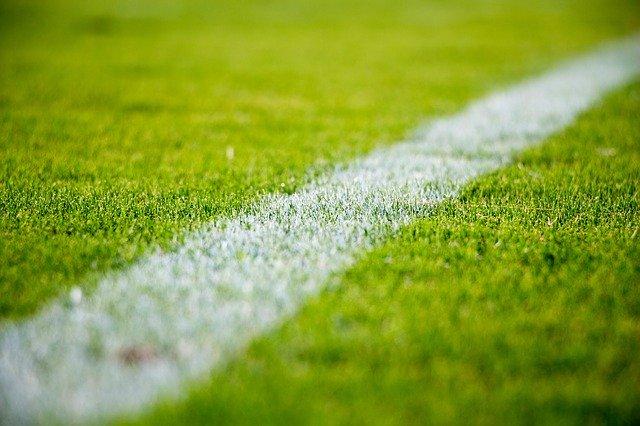 Fotball fra England – endelig tilbake!