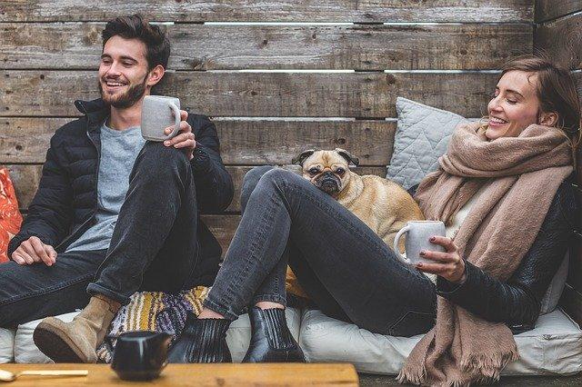 Eksplosjon i brudd og skilsmisser etter sommerferien